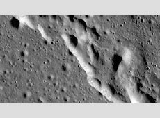 What Is Nasa Doing To Search For Water On The Moon,Moon: NASA Science,Nasa moon mission 2018|2020-05-03