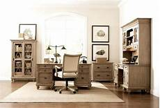 best place to buy home office furniture office desk collections home best furniture