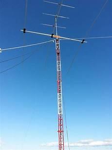 traliccio antenna it9bdm callsign lookup by qrz ham radio