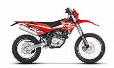 beta rr 125 lc neumotorrad beta rr enduro 4t 125 lc baujahr 2019