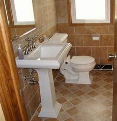 Discount Wall Tiles Bathroom white and beige bathrooms discount floor and wall tiles