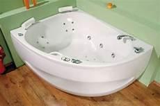 freistehende badewanne groß eckbadewanne gro 223 eckventil waschmaschine