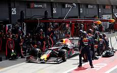record formule 1 in 1 88 seconds the secrets of record f1 pit stops
