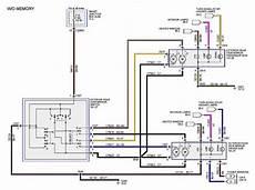 2010 ford f 150 mirror wiring diagram ford f150 picture by bob mac 1415176 f150forum