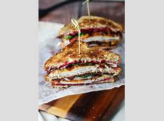 cranberry cheese bread_image