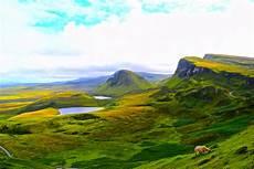isle of land of the beautiful borealblonde