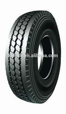 truck tire 7 50x16 valve prices buy truck tire 7