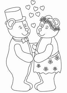 Malvorlagen Wedding Hochzeit Ausmalbilder Dekoking Ausmalbilder Hochzeit