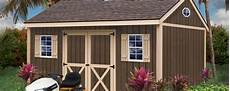 what you need to about diy shed building and style what you need about building your own shed