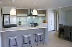 Kitchen Designs Joondalup by Kitchens Perth Kitchen Design Renovations Kitchen