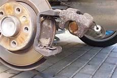 bau geb 228 uden bremsbelage und bremsscheiben kosten