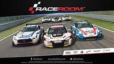 forza motorsport 7 vs raceroom racing experience