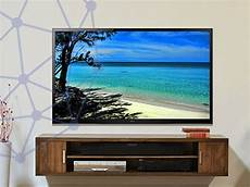 How Much Should A Tv Wall Mount Installation Cost