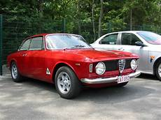 File Alfa Romeo Junior Gt Jpg