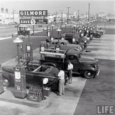 additif essence voiture ancienne additif essence voiture ancienne additif essence pour