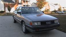motor auto repair manual 1986 audi 5000s electronic valve timing ronnie g 5000 1986 audi 5000 specs photos modification info at cardomain