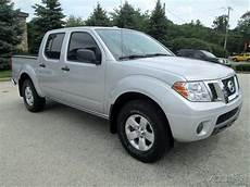 transmission control 2012 nissan frontier head up display 2012 sv crew cab 4 door 4wd automatic used 4l v6 24v automatic 4wd pickup truck