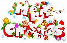 merry christmas clip art photos clipground