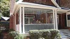 clear tarp for patio 24 mil clear tarp smooth glass vinyl patio curtains insulation choose size ebay