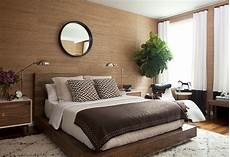 2 Tone Curtains Contemporary Bedroom Wolf