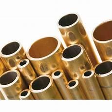 cuivre sanco anti corrosion 1 2 dur en barre de 25 ml