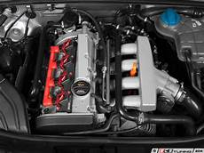vw 1 8t motor thoughts builds mods