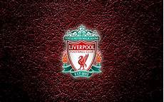 liverpool barcelona wallpaper wallpaper liverpool fc the reds football club logo 4k
