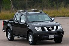 how make cars 2008 nissan frontier security system 2011 nissan frontier hd pictures carsinvasion com