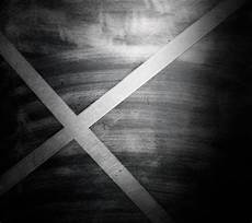 x wallpaper droid x default wallpaper android forums at