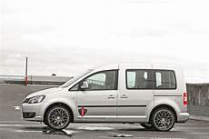 vw caddy 3 vw caddy tuning 3 vw tuning mag