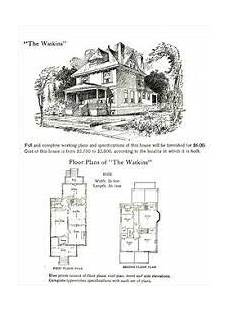 old queenslander house plans 73 best queenslander homes images queenslander