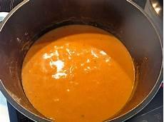 Dunkle Soße Selber Machen - selbst gemachte rahmso 223 e schokoaffe chefkoch de
