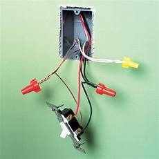 1000 images about household wiring pinterest gardens the box and electrical work