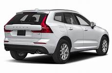 new volvo models 2019 new 2019 volvo xc60 price photos reviews safety