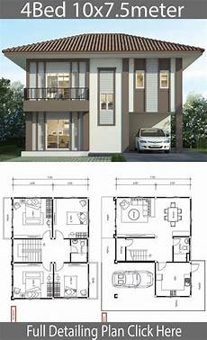 modern house plans 2012 pin on modern house plans image ideas