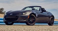 2020 mazda mx 5 cars specs release date review and
