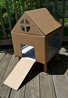 niche exterieure pour chat 1001 designs captivants de maison de chat en mounette maison de chat en abri