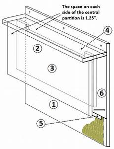 plans for building a bat house bat house plans bat house plans house plans how to plan
