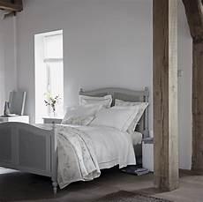 10 of the prettiest grey bedroom decorating ideas