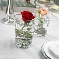 blumen tischdeko im glas tischdeko glas free ausmalbilder