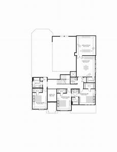 eliot house floor plan the eliot home plan trophy signature homes trophy