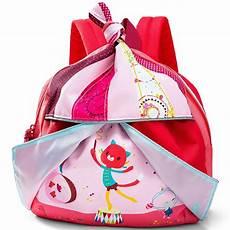 sac maternelle original sac 224 dos maternelle fille personnalisable au53 jornalagora