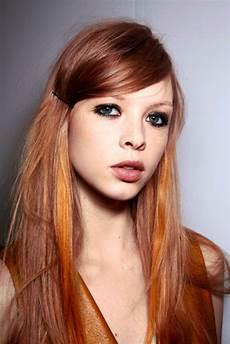 Hair Colour Ideas For Hair