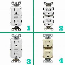 176 best images about electrical repair and wiring pinterest cable the family handyman and