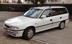 File Opel Astra F Caravan 1 7 Tds Jpg