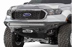2019 2020 ford ranger stealth fighter winch front bumper