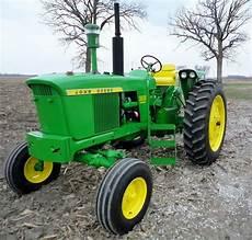 Malvorlagen Deere Legend 651 Best Deere Images On Tractors