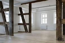 Sanierung Fachwerkhaus Innen - alte bausubstanz neues kleid fachwerkfassaden sanieren