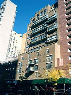 Apartment Rentals Yorkville Nyc by The Buckingham East 225 East 86th Nyc Condo