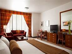 Apartment Hotels by Best Price On Golden Sands Hotel Apartments In Dubai